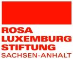 RLS Sachsen-Anhalt