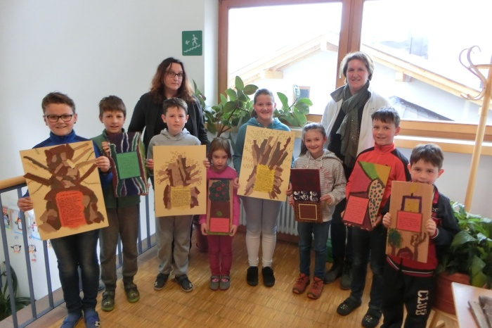 Gruppe St. Gertraud mit Lehrer 1600x1000
