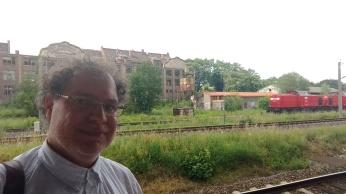 Recherche im Burgenlandkreis
