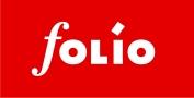 Folio_logo_4c_07
