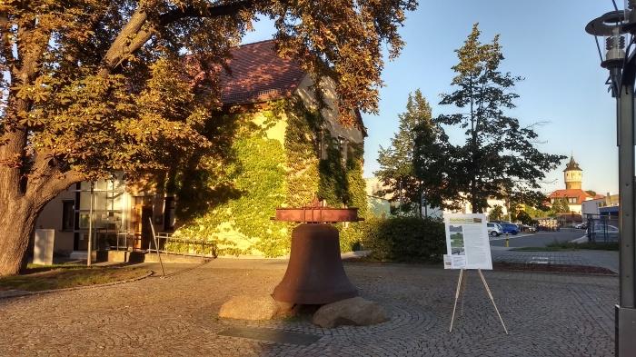Hohenmölsen Haus der Stadtgeschichte_20200929_174908861_HDR
